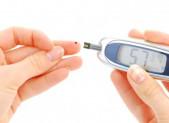 Gluten et son lien avec le diabète de type 1