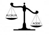 L'équilibre acido basique!!! ( mais qu'est-ce que c'est ?)