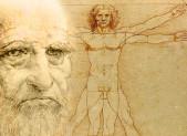 Un peu de dessin d'anatomie vers 1490!