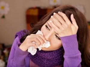 Les-medicaments-contre-le-rhume-peu-efficaces-voire-meme-dangereux_large_apimobile (1)