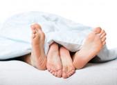 Le sexe mal pratiqué est dégénératif, et mal pratiqué qu'est-ce que c'est?