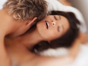 Orgasme-feminin-un-excellent-stimulant-pour-le-cerveau