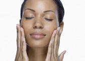 Avez-vous la peau sèche ou les yeux secs ( pourquoi?)