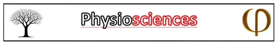 Physiosciences
