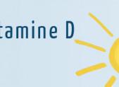 La vitamine D ( ce que les gens savent peu)