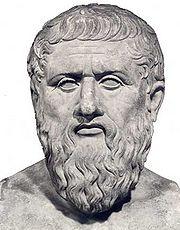 180px-Platon