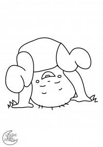 dessin-bebe-44