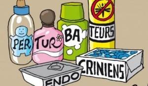 perturbateurs-endocriniens-lobbies