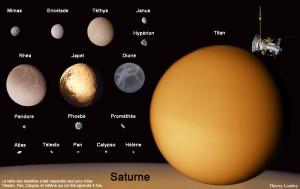saturne-satellites-comp