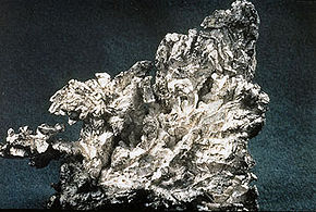 290px-silverusgov