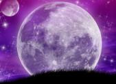 La lune, qu'est-ce que c'est? la santé a-t-elle un lien avec la lune?