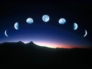 la-lune-et-la-Magie-blanche