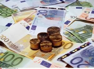 monnaie-fiduciaire