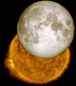 soleil-lune-2