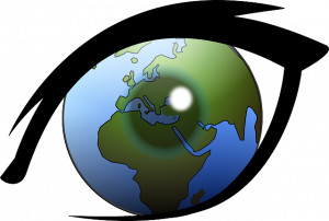 earth-eye-planet-world-looking-observing-viewing