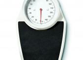 Le poids corporel, sans ambiguïté!