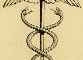 La médecine ancestrale, qu'est-ce que c'est?