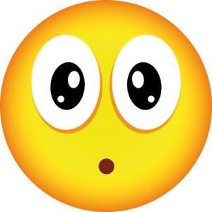 img_2-10458_smiley_manga_ebahi