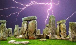 temple-lumiere-stonehenge-eclair-543po